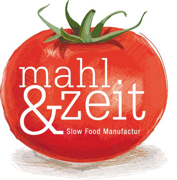 mahl&zeit Magazin
