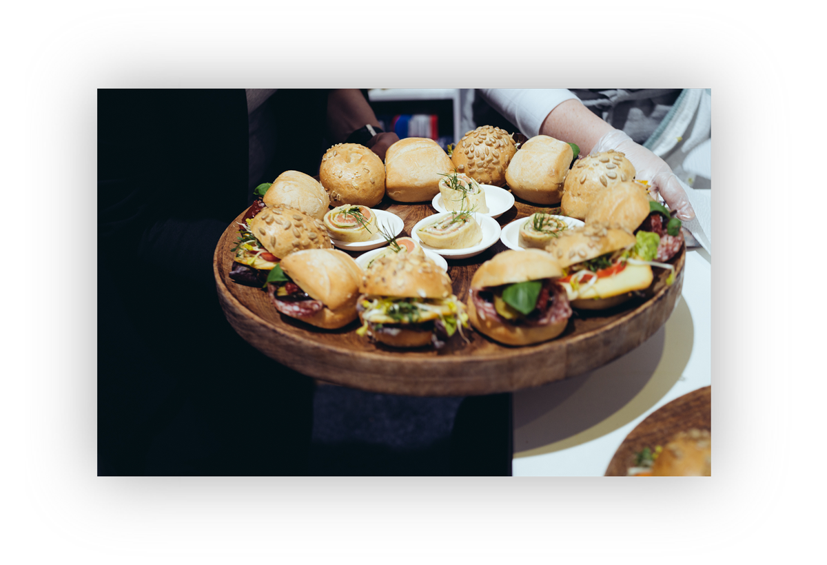 partybroetchen catering