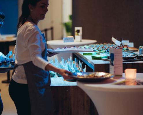 hochzeit-catering-was-man-wissen-muss